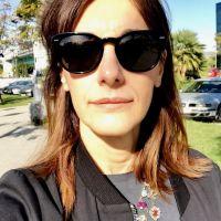 Profile photo for Tiziana Bonanomi