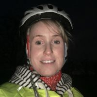 Profile photo for Angela  Donnelly