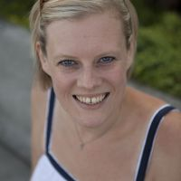 Profile photo for Katy Jones