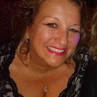 Profile photo for Juliet Thornton
