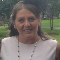 Profile photo for Lisa  Tran
