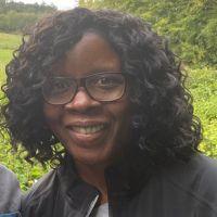 Profile photo for Althea Loderick