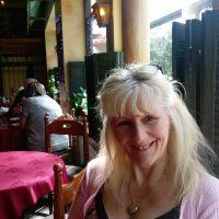 Profile photo for Andrea C