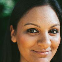 Profile photo for Rohini Mathur
