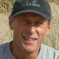 Profile photo for Steve Golding