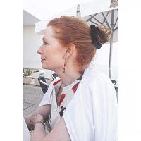 Profile photo for Elizabeth  de Mello
