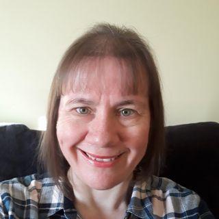 Profile photo for Emma Pidgley