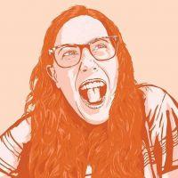 Profile photo for Karen Freer