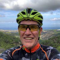 Profile photo for Gordon Porter
