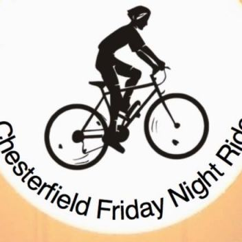 Photo for Chesterfield Friday Night Ride