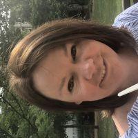 Profile photo for Pauline Robertson
