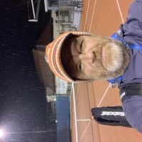 Profile photo for Stuart Mccallum
