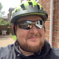 Profile photo for Stephen Ludford