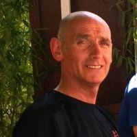Profile photo for Stephen McPhelim