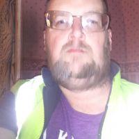 Profile photo for Simon  Watton