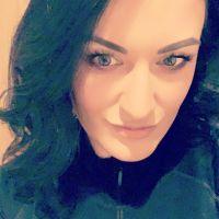 Profile photo for Jolene  Lockwood