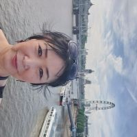 Profile photo for Soyola Draper