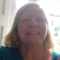 Profile photo for Alison Cording