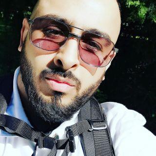 Profile photo for Shamrez Iqbal