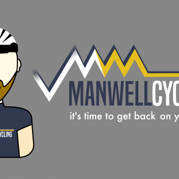Photo for ManWell - Cycling