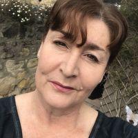 Profile photo for Cathy Boyd