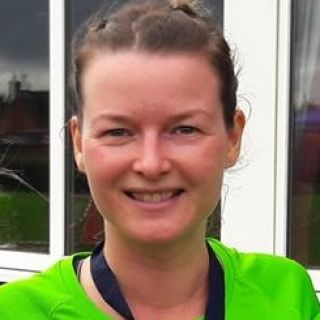 Profile photo for Linda Featherstone