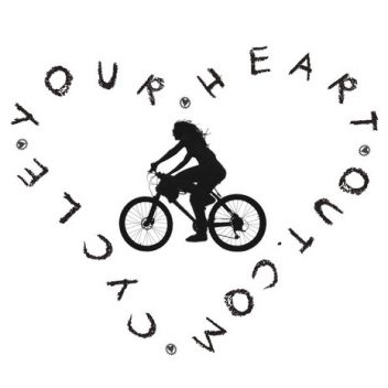 Photo for Cycle Your Heart Out