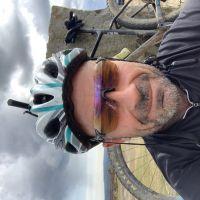Profile photo for Lee Brignall