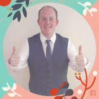 Profile photo for Ross Crilly
