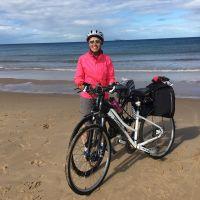 Profile photo for Clare White