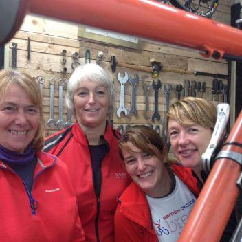 Photo for Women - Breeze Tyneside