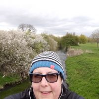 Profile photo for Jane Pendergast